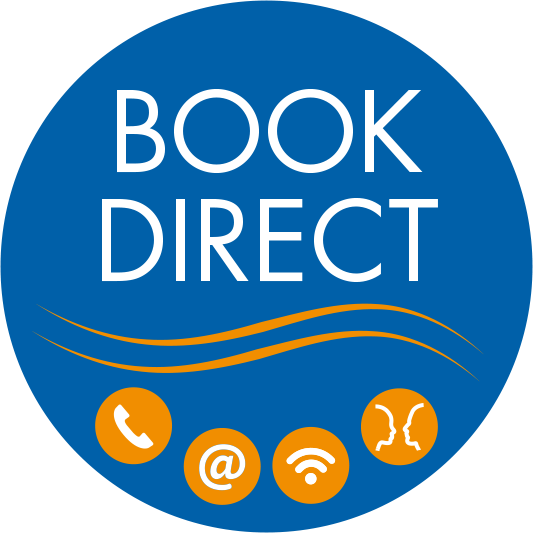 Book directly with the owner<br><br>Best value for money<br><br>