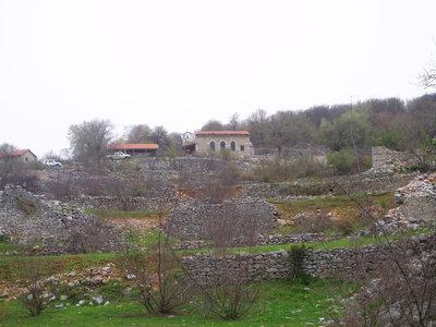 KOKKIMELON