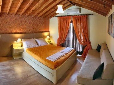 IMERTI HOTEL