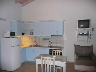 Farm House Kydonia up to 2 persons
