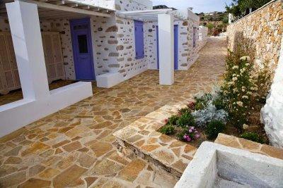 GOOD LIFE GREECE