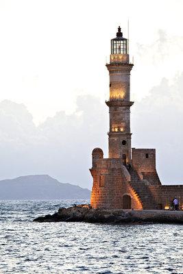 ALCANEA