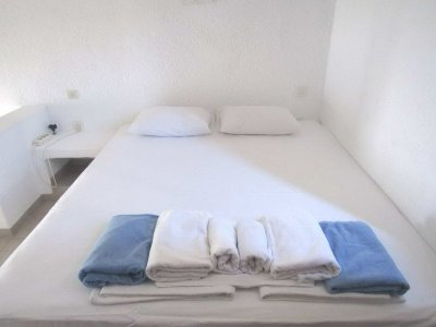 Superior apartment upper floor - up to 2 persons